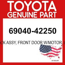 GENUINE TOYOTA 8266221050 SCION tC UPPER COVER NO 2 RELAY BLOCK 82662-21050