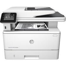 HP LaserJet Pro 400 M426dw Multifunction Mono Laser Printer
