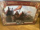 A Song of Ice & Fire: Tabletop Miniatures Game - Knights of Casterly Rock