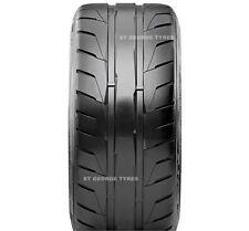 1 X NITTO NT05 235-35-19 NEW TYRES SEMI SLICK AUDI VW BMW 2353519 235/35R19