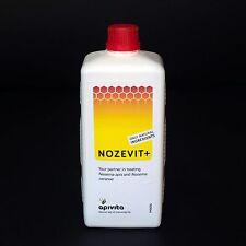 NOZEVIT+ 1000ml