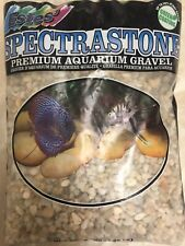 Spectrastone premium aquarium gravel 5 lb bag