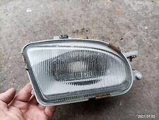 original Nebelscheinwerfer rechts Hella 1708200256 Mercedes-Benz W210 S210