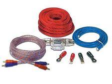 Auto-Kabelbäume für die Elektrik-Kabel & Dietz