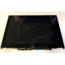 "12.5"" FHD LED LCD Touch Screen Assembly for Lenovo ThinkPad Yoga SD10K93456"