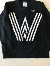 """adidas WM Crew Sweat  """"White Mountaineering"""" Crossover Limited  BQ0944 Size L"""