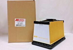REDUCED!!!! HIFI Filter SA16782 for BOBCAT Part# 7010030 REDUCED!!!!!