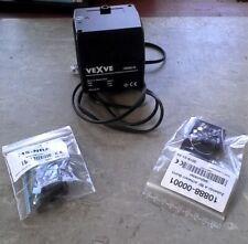Ersatz Mischermotor für Automix 40 und AM 30 Heizungsregler