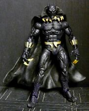 Marvel LEGENDS Sentinel Series PANTERA NERA (Capitan America/VENDICATORI) RARA!