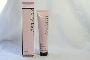 Mary Kay (new) EXTRA EMOLLIENT NIGHT CREAM - FOR VERY DRY SKIN - 2.1 OZ.