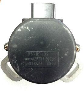 OEM PC194 NEW Engine Camshaft Position Sensor *1992-1994