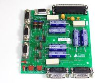 LAM Research Reactor PCB 810-057039-001 Rev. B