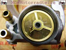 HONDA CB 750 Four k0 k1 k2 FILTRO Setaccio Rubinetto Benzina screen, Fuel strainer