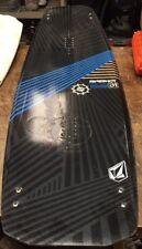 New listing Slingshot Recoil 134 Wakeboard