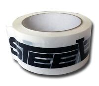 Hockey Stutzen Tape STEEL Eishockey