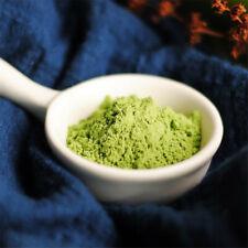 Natural Superfood Premium Pure Barley Grass Certified Organic Juice Powder Bio