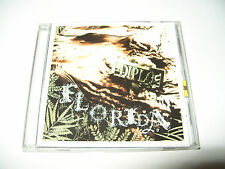 Diplo Florida 2004 cd 11 tracks excellent condition