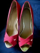 4751b77fe68 Charlotte Russe Heels for Women for sale