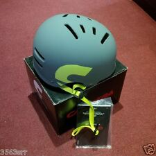 Carrera X-01 Skate BMX Dirt Jump Bike Cycling Safety Crash Helmet