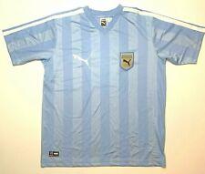 Puma Argentina National Team Soccer Jersey - Messi - Size L