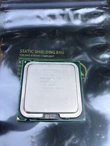 Intel Celeron 420 1.6GHz/512/800/06 (LGA775) Processor SL9XP