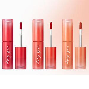 Peripera Ink Mood Drop Tint 0.14oz / 4g 2021 New 3Colors K-Beauty Simply chic