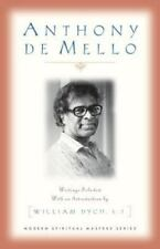 Anthony De Mello: Writings (Modern Spiritual Masters Series), William V. Dych, A