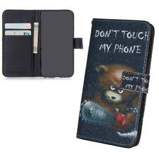 Funda protección móvil Book Style para Apple iPhone 6s Plus soportar CON