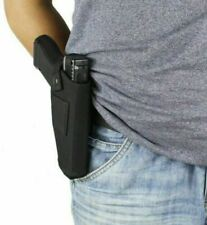 Nylon Gun holster for Glock 19 23 32 25 and 38