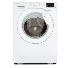 Hoover HL1492D3 One Touch 9kg 1400 Spin Washing Machine