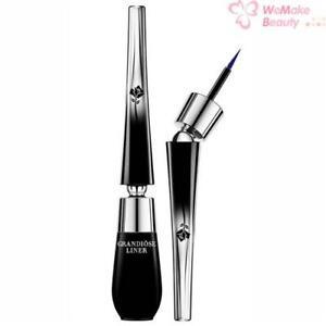 Lancome Grandiose Liner Bendable Eyeliner 03 Saphir Mirifique 0.047 / 1.4ml