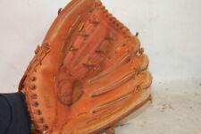 Top Grain Leather American Baseball Glove