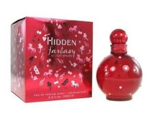 Hidden Fantasy Britney Spears Women 3.3 OZ 100 ML *Eau De Parfum* Spray Sealed