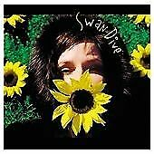 Swan Dive - (2000)