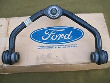 Genuine FORD OEM 98-11 Ranger-Front Upper Control Arm Left LH Driver's Upper
