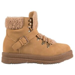 Stylish VICES Boots