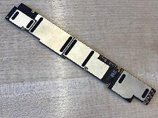 Apple iPad 3 3rd Gen A1430 16GB 3G WIFI Unlocked Logic Board 821-1409-B WORKING