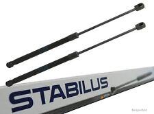 2x 1575BV Stabilus Gasfeder Lift-O-Mat
