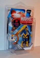 Star Wars GI Joe Marvel Universe Protech STAR CASE Action Figure Protective Case