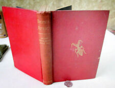TROPICAL AFRICA,1889,Henry Drummond,Illustrated