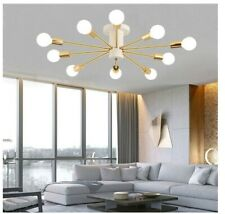 Modern Style Chandeliers for Dining Rooms, Kitchen, Living Room