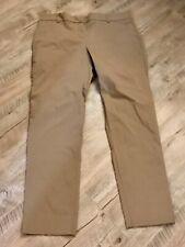 Las Mejores Ofertas En Pantalones De Mujer Van Heusen Ebay