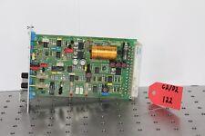 Rexroth VT 5014 / VT11398A Proportional Valve (C2/D2-122)