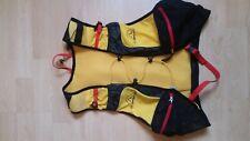La sportiva sky running trail vest