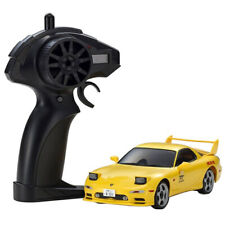 Kyosho KYOSHO 66603 [First MINI-Z Initial D Mazda RX-7 FD3S RC Model] F/S