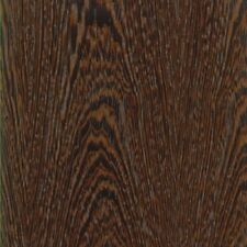 6 Board Feet Of 4/4 WENGE