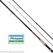 NEW SHAKESPEARE MATCH ROD 10 FT OMNI   fishing tackle