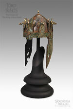 Sideshow Weta CROWN OF THE KING OF THE DEAD Lord of the Rings LotR RARE Helm