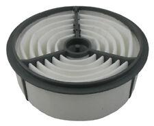 Air Filter Pentius PAB6377