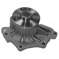 4GMB JAPAN WATER PUMP for TOYOTA CAMRY 2AZFE 2.4L ACV36 ACV40 08/02-ONWARDS
